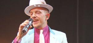 Jan Delay: Platte und Tourdaten!
