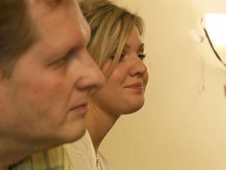 Goodbye Deutschland! Werden Jens und Jenny auf Malle Konkurrenten? - TV