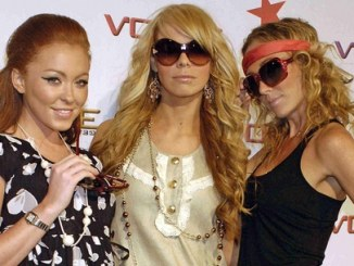 Atomic Kitten: Was planen die Mädels? - Musik News