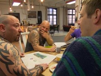 Berlin Tag und Nacht: Fabrizio unter Druck! - TV News