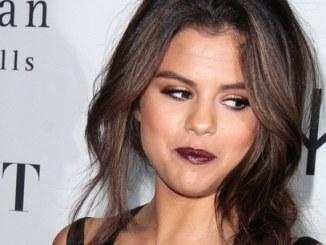Selena Gomez: Lieber Justin Bieber als Taylor Swift? - Promi Klatsch und Tratsch