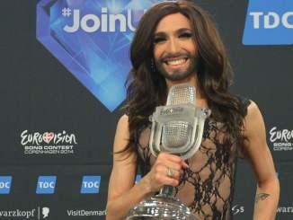 Eurovision Song Contest: Die schönsten & schlimmsten Momente des ESC - Musik News