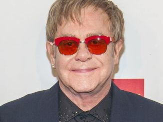 "Elton John AIDS Foundation's 12th Annual ""An Enduring Vision Benefit"" - Arrivals"
