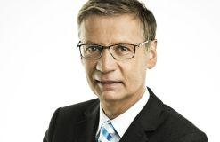 Günther Jauch: Letzte ARD-Sendung am 29.11.