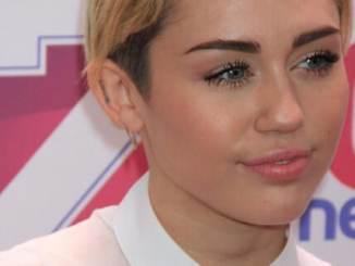 Miley Cyrus: Mama mag Mike WiLL Made It! - Promi Klatsch und Tratsch