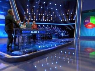 """ARD: """"Quizduell"""" geht weiter - TV News"""