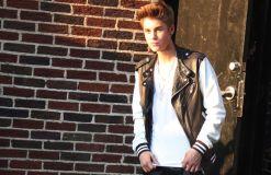 Justin Bieber nach Klippensprung ins Krankenhaus!
