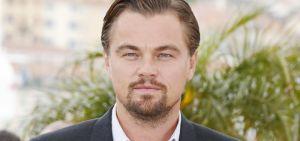 Leonardo DiCaprio und Toni Garrn: Ist er untreu?