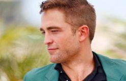 Robert Pattinson und FKA Twigs: Musik spielt große Rolle!