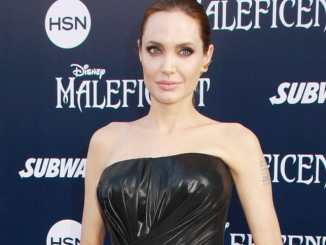 """""""Maleficent"""" ist erfolgreichstes Debüt - Kino"""