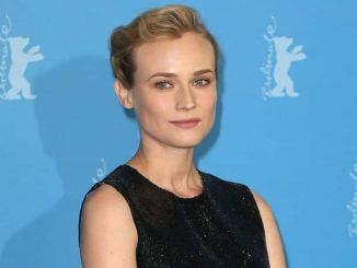 Diane Kruger - 64th Annual Berlinale International Film Festival thumb
