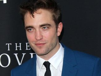 """Robert Pattinson spielt in """"Claire Denis""""-Film mit! - Kino"""