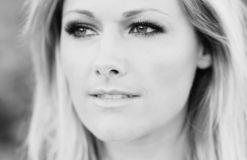 Deutsche Album-Charts: Helene Fischer ist Nummer eins