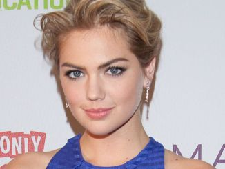 Kate Upton - Sports Illustrated Party Hosted by Kate Upton