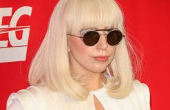 Lady GaGa bekommt Contemporary Icon Award der Songwriters Hall of Fame