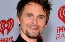 """""""Muse"""" gehen """"back to the roots"""""""