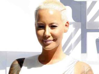 Amber Rose und Blac Chyna in eigener Reality-Show - TV News