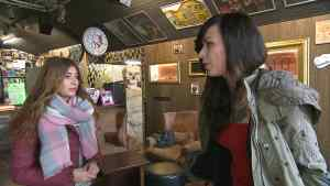 Berlin Tag und Nacht: Marie hat es schwer bei Caro - TV News