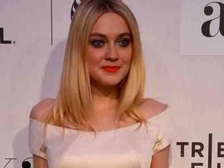 """Dakota Fanning: """"Ich finde Dates in der Regel schrecklich"""" - Promi Klatsch und Tratsch"""