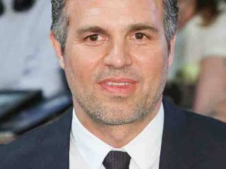 Mark Ruffalo von Robert Downey Jr. geformt - Kino