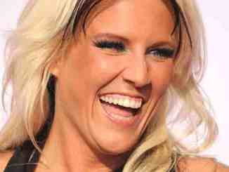 Natalie Horler endlich wieder auf der Bühne - Musik News
