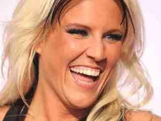 Natalie Horler zeigt Tochter - Promi Klatsch und Tratsch