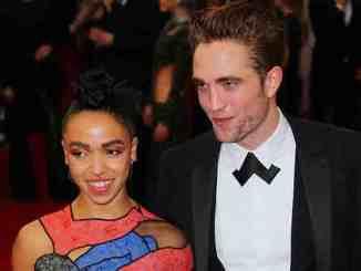 Robert Pattinson: Hochzeit mit FKA Twigs abgesagt?! - Promi Klatsch und Tratsch