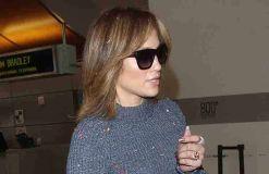 Jennifer Lopez: Erfolgreich in den 40ern