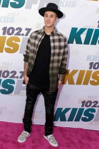 Justin Bieber: Bette Midler mag ihn nicht (mehr) - Promi Klatsch und Tratsch
