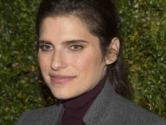 Lake Bell: Angst von Dating-Apps - Promi Klatsch und Tratsch