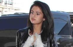 Top Ten der US-Album-Charts: Selena Gomez von Null auf Eins