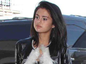 Top Ten der US-Album-Charts: Selena Gomez von Null auf Eins - Musik