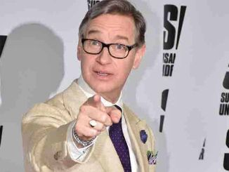 "Paul Feig: ""Ghostbusters"" wird erfolgreich - Kino"