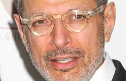"""Jeff Goldblum: Kein Auftritt in """"Jurassic World"""""""