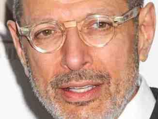 """Jeff Goldblum: Kein Auftritt in """"Jurassic World"""" - Kino News"""