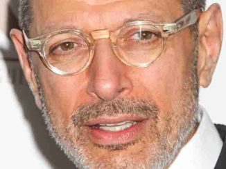"Jeff Goldblum: Kein Auftritt in ""Jurassic World"" - Kino"
