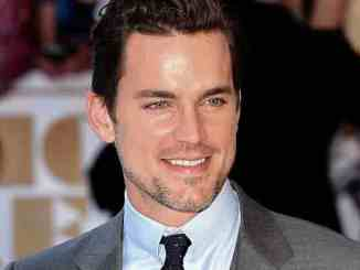 "Matt Bomer und seine ""Superman""-Chance - Kino News"