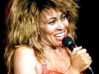 Tina Turner, Elton John und der Streit - Promi Klatsch und Tratsch