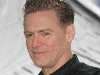 "Bryan Adams schreibt an ""Pretty Woman""-Musical - Musik"