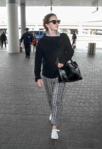 Emma Watson: Vorbereitung auf Trennung! - Promi Klatsch und Tratsch