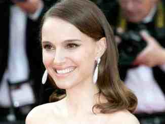 Natalie Portman und Mila Kunis liefern die beliebteste Sexszene der Briten - Kino News