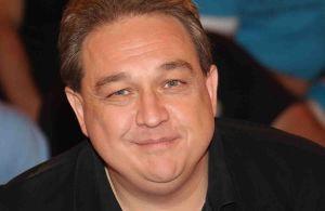 Oliver Kalkofe