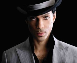 Prince - CMS Source big