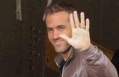 """""""Deadpool"""": Ryan Reynolds bezahlte die Autoren"""