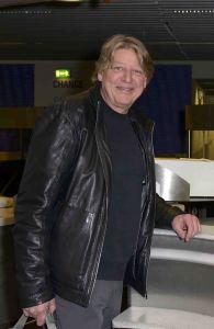 Walter Freiwald 310815 big