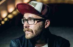 Deutsche Single-Charts: Mark Forster und Felix Jaehn fallen