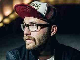 Deutsche Single-Charts: Rag'n'Bone Man weiterhin vorne - Musik