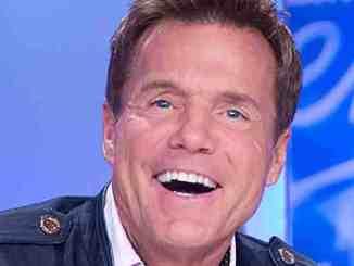 Dieter Bohlen lässt Ex von Richard Lugner abblitzen - TV News