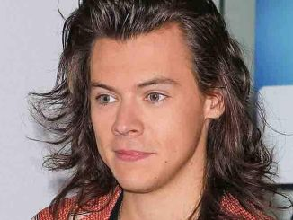 Harry Styles - 95-106 Capital FM Summertime Ball 2015 with Vodafone
