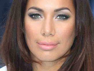 Leona Lewis und Dennis Jauch: Glückliche Beziehung! - Promi Klatsch und Tratsch